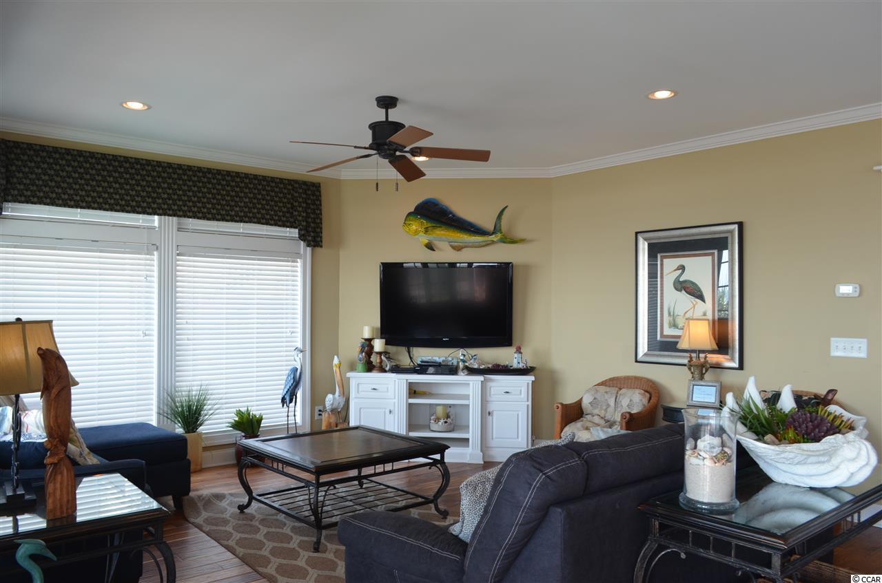 1311 S Ocean Blvd. Property Photo 5