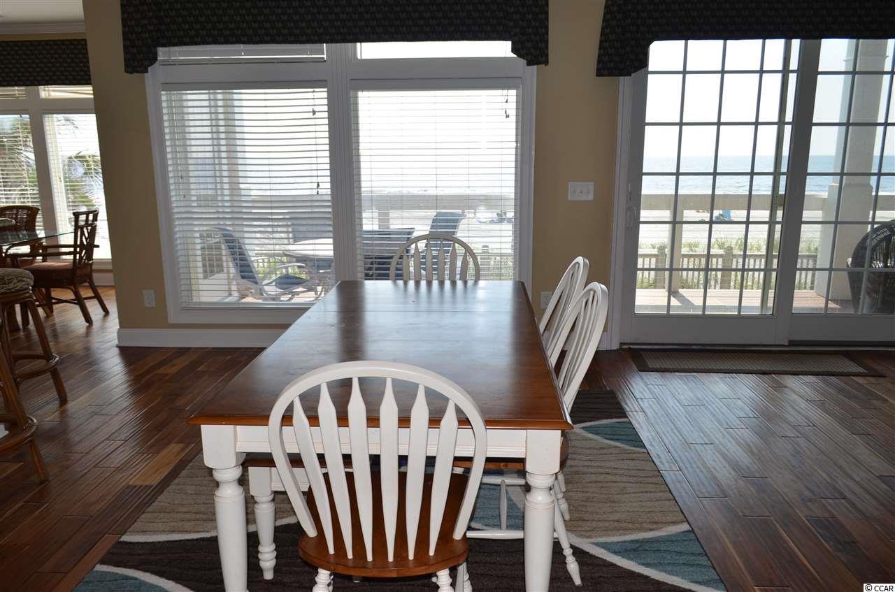 1311 S Ocean Blvd. Property Photo 10