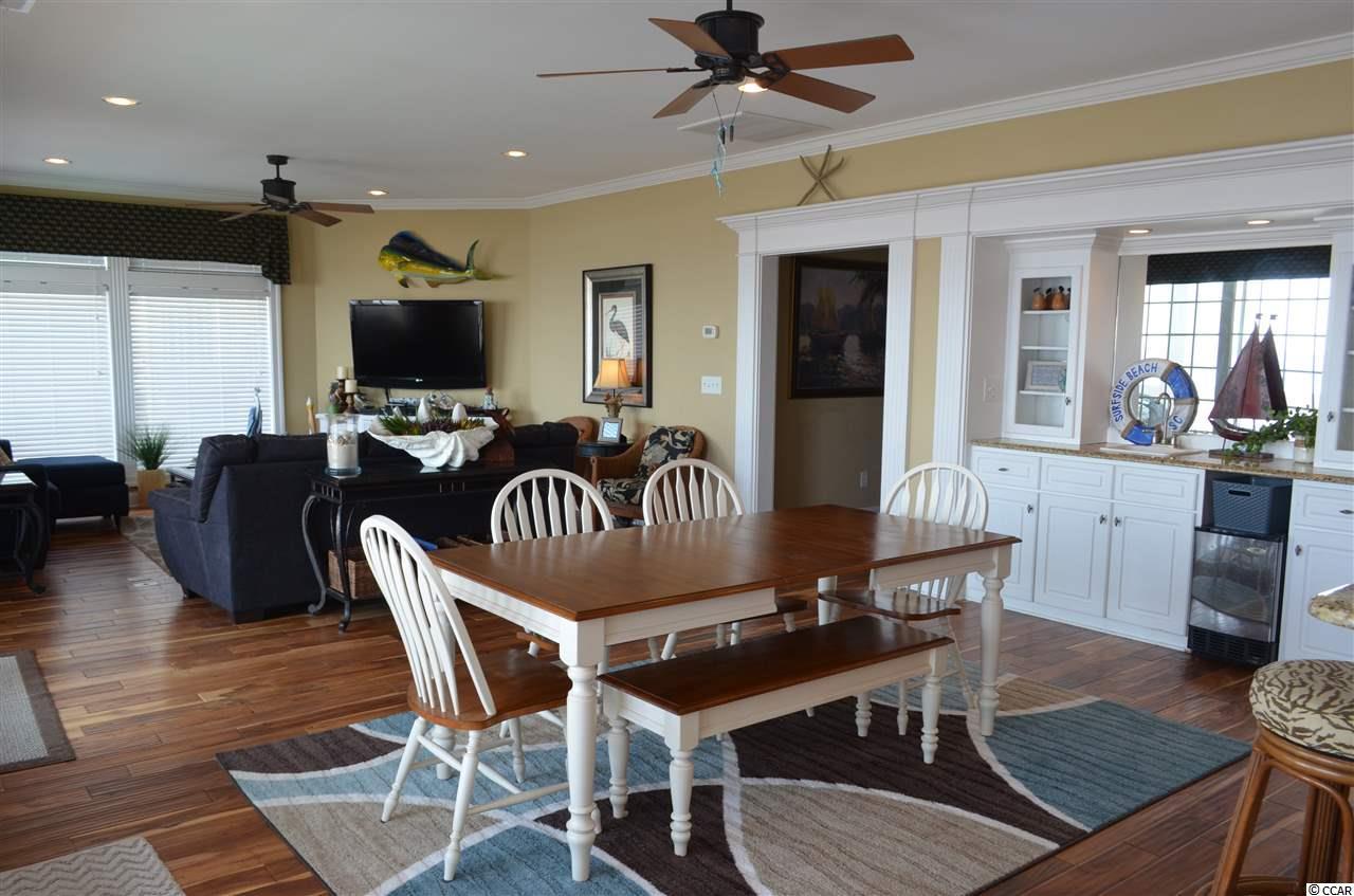 1311 S Ocean Blvd. Property Photo 11