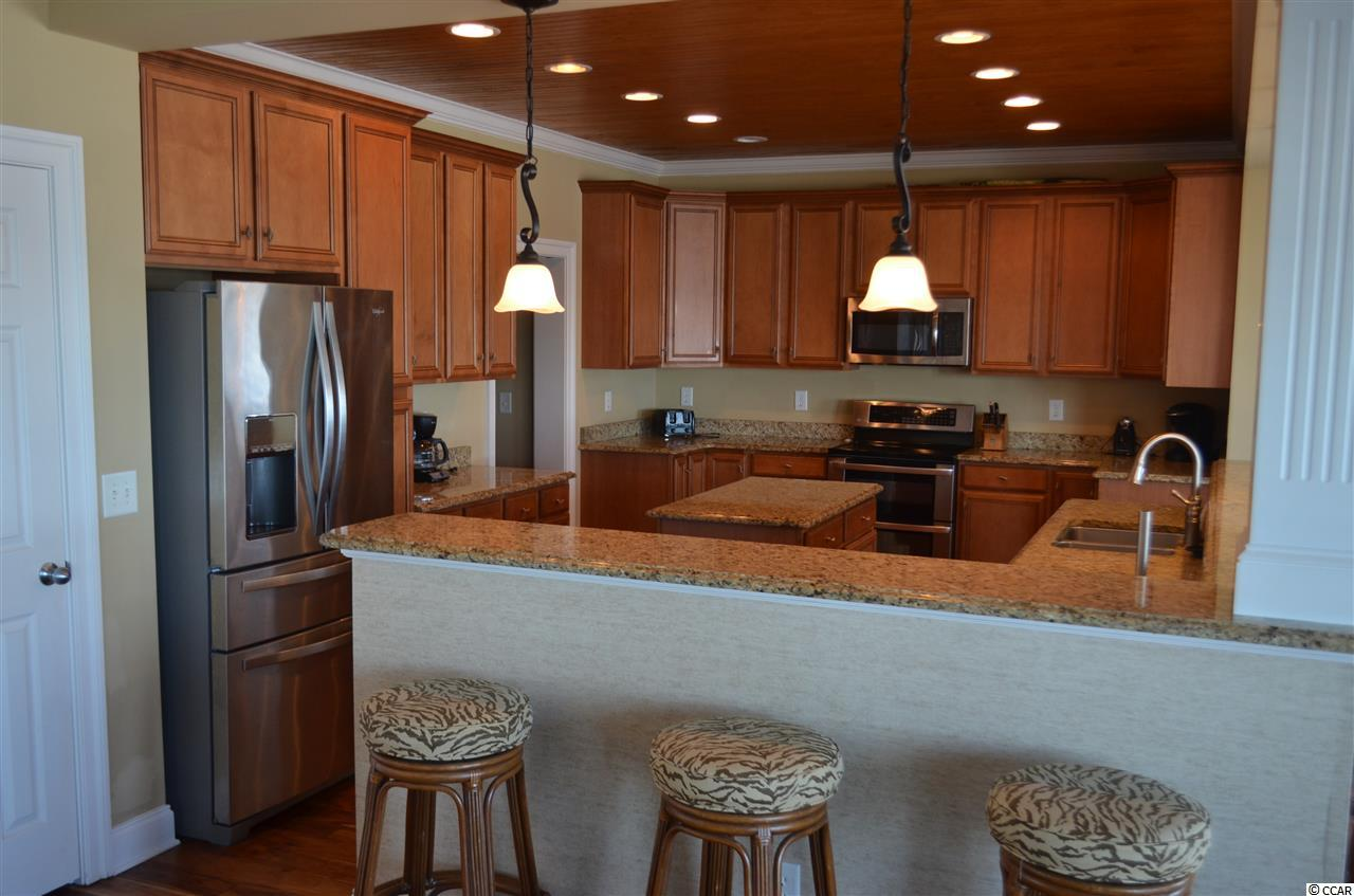 1311 S Ocean Blvd. Property Photo 12