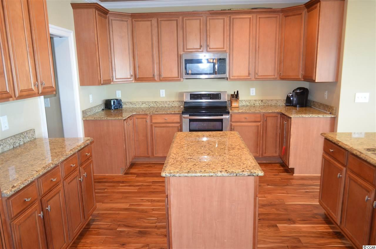 1311 S Ocean Blvd. Property Photo 14