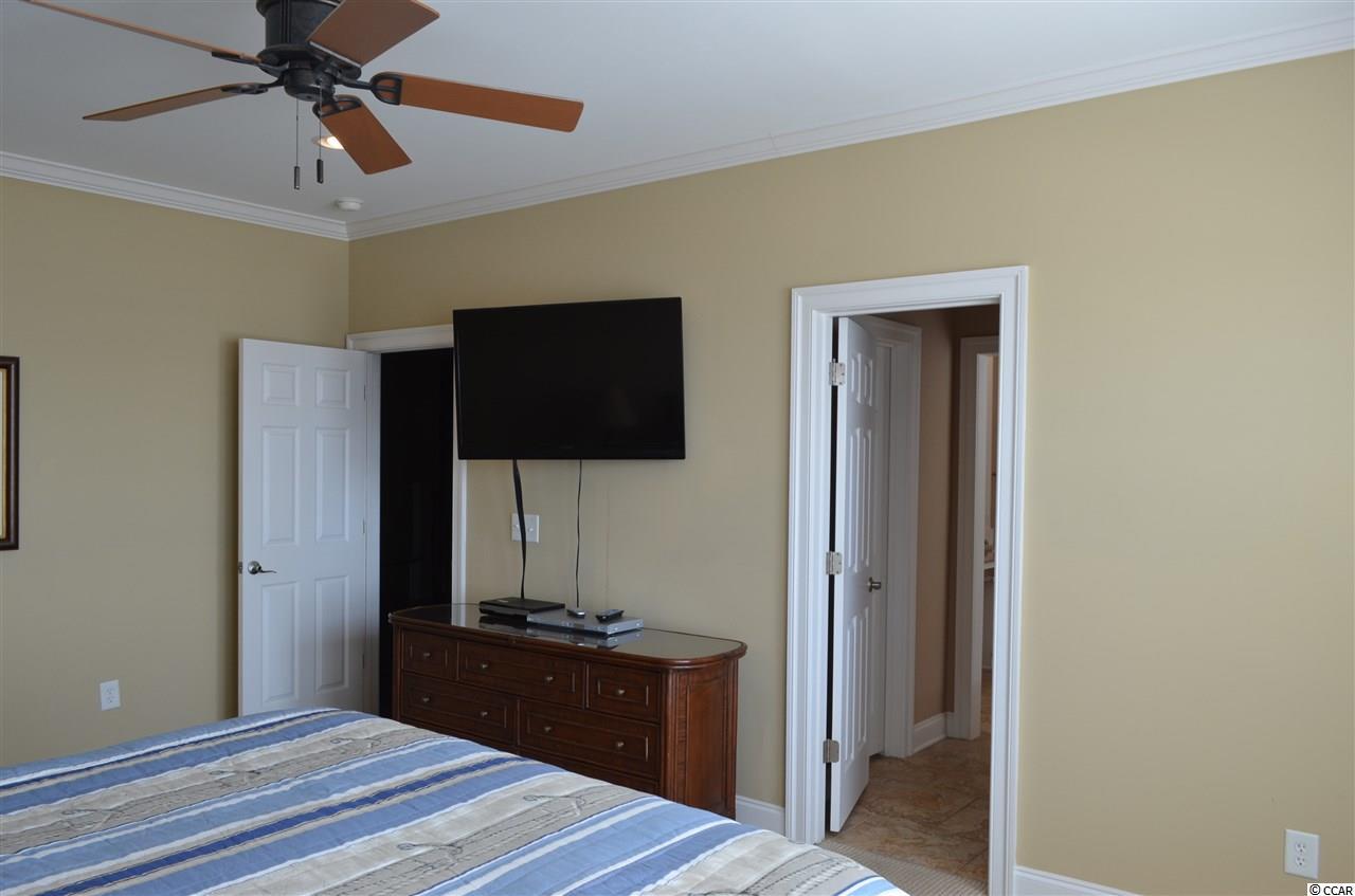 1311 S Ocean Blvd. Property Photo 23