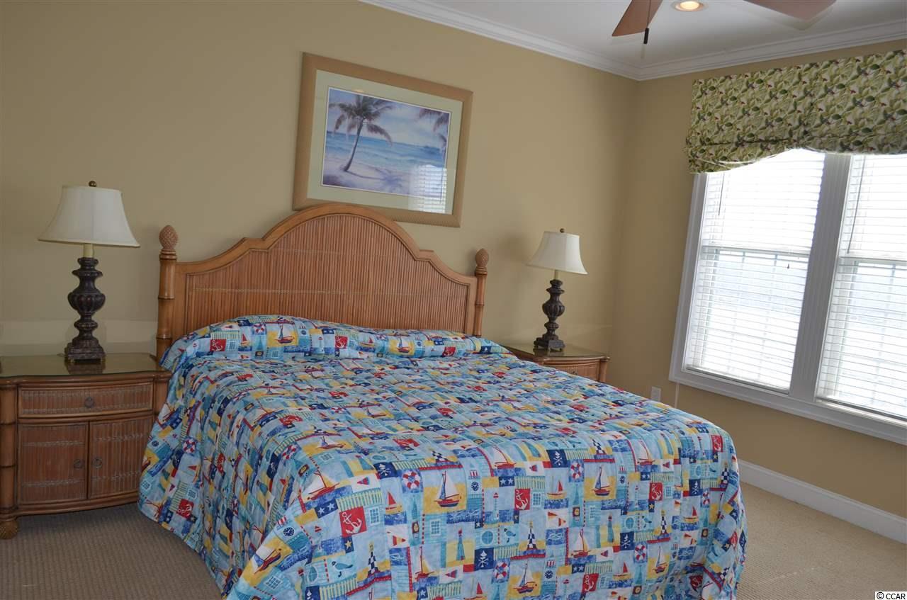 1311 S Ocean Blvd. Property Photo 24