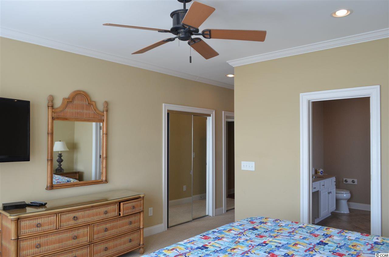 1311 S Ocean Blvd. Property Photo 26