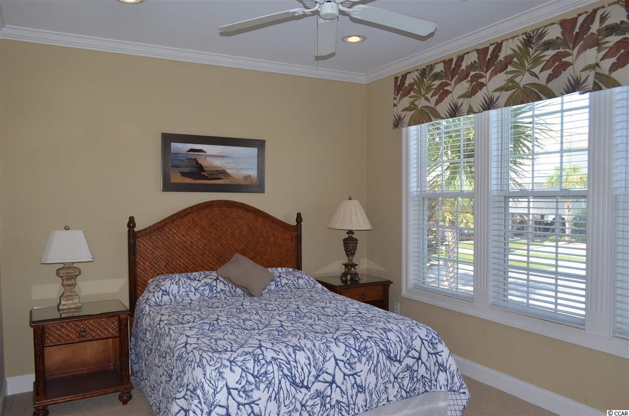 1311 S Ocean Blvd. Property Photo 27
