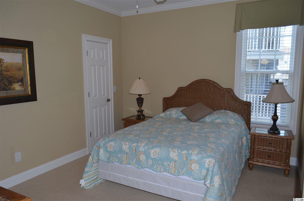 1311 S Ocean Blvd. Property Photo 30