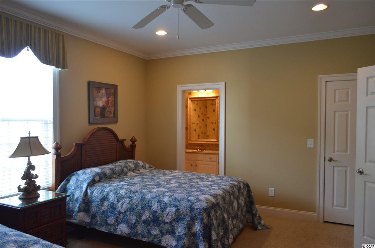 1311 S Ocean Blvd. Property Photo 35