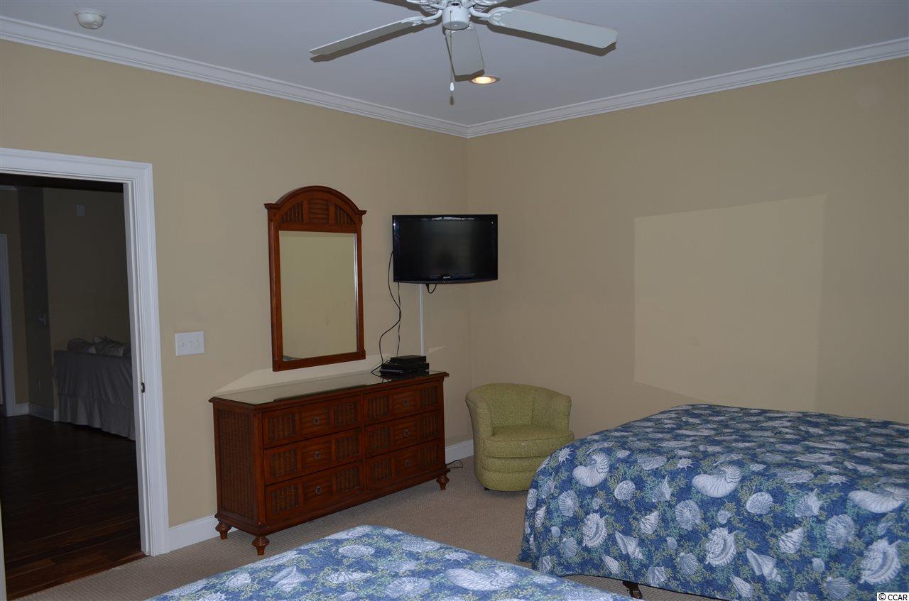 1311 S Ocean Blvd. Property Photo 36