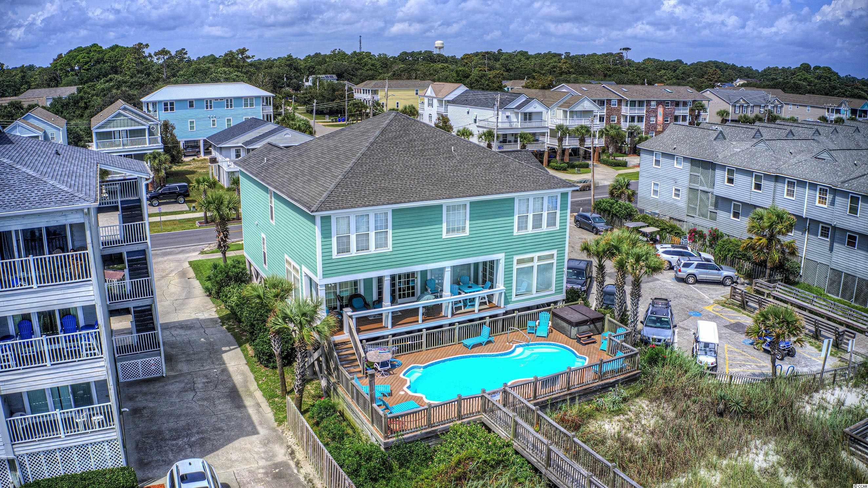 1311 S Ocean Blvd. Property Photo 37