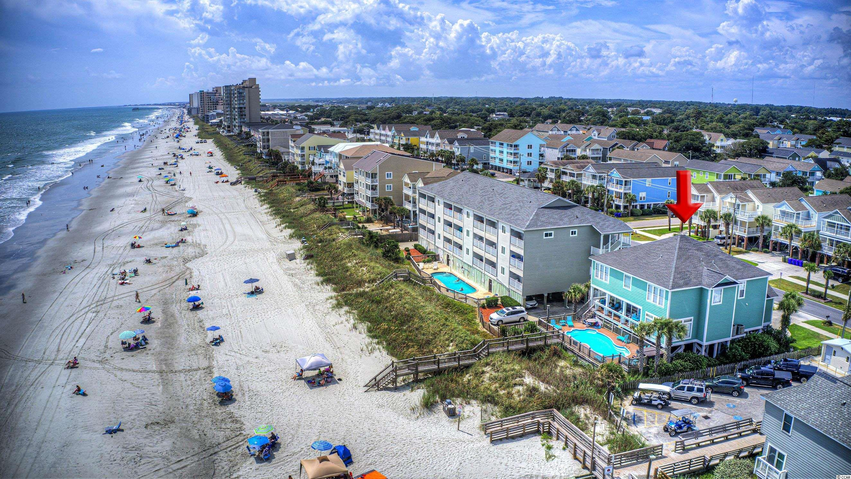 1311 S Ocean Blvd. Property Photo 38