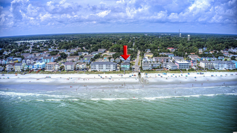 1311 S Ocean Blvd. Property Photo 40