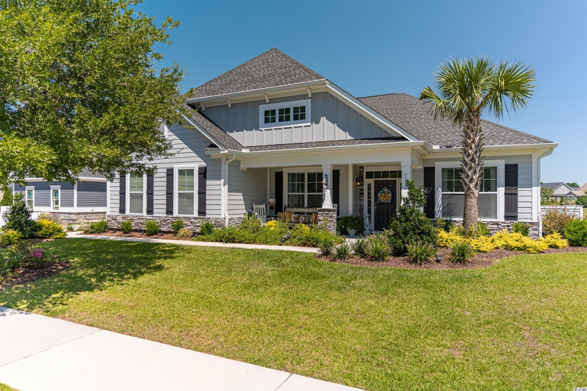 1112 Spoonbill Dr. Property Photo 1