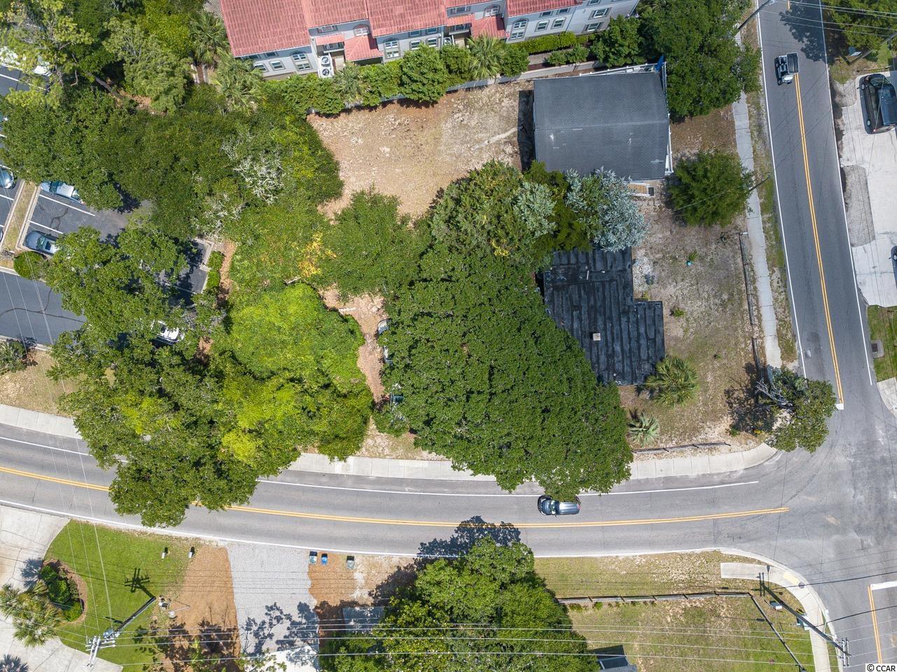 524 S Hillside Dr. Property Photo 8
