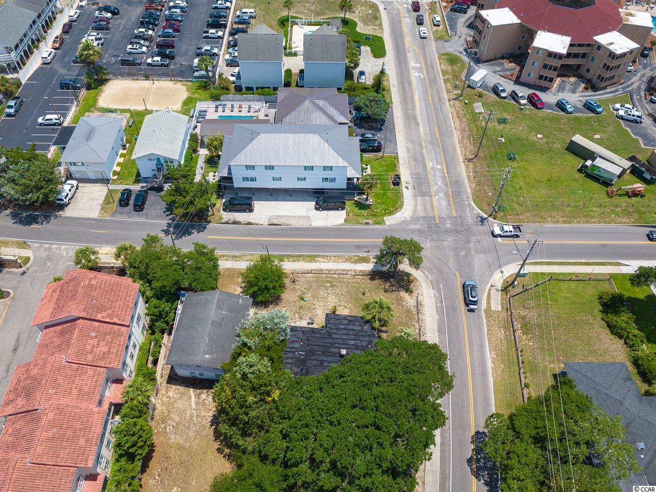 524 S Hillside Dr. Property Photo 9