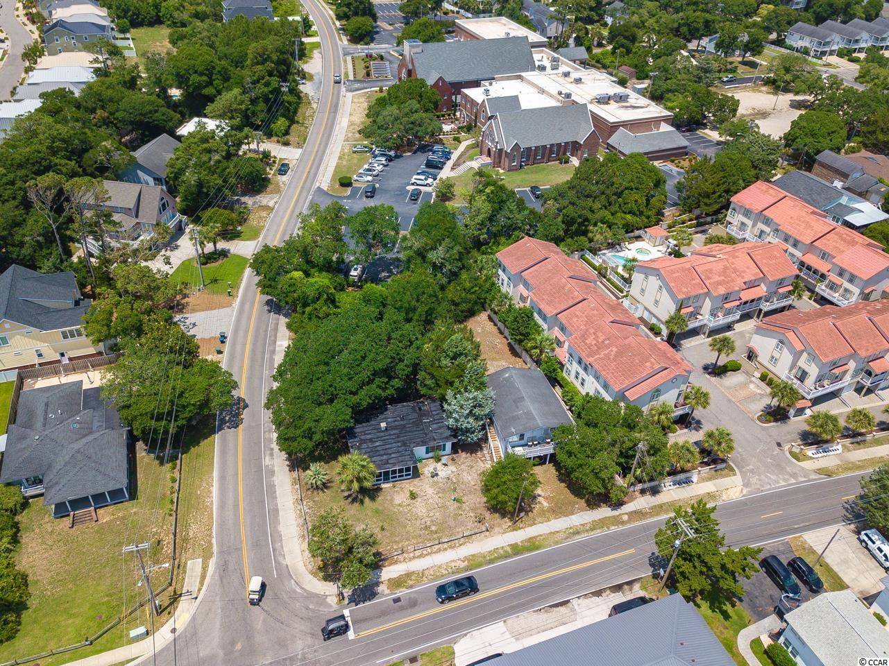 524 S Hillside Dr. Property Photo 12