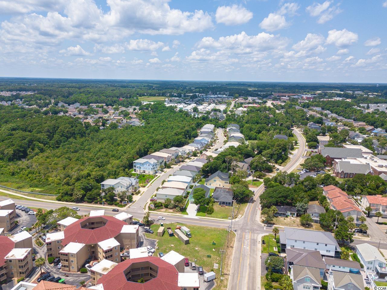 524 S Hillside Dr. Property Photo 17