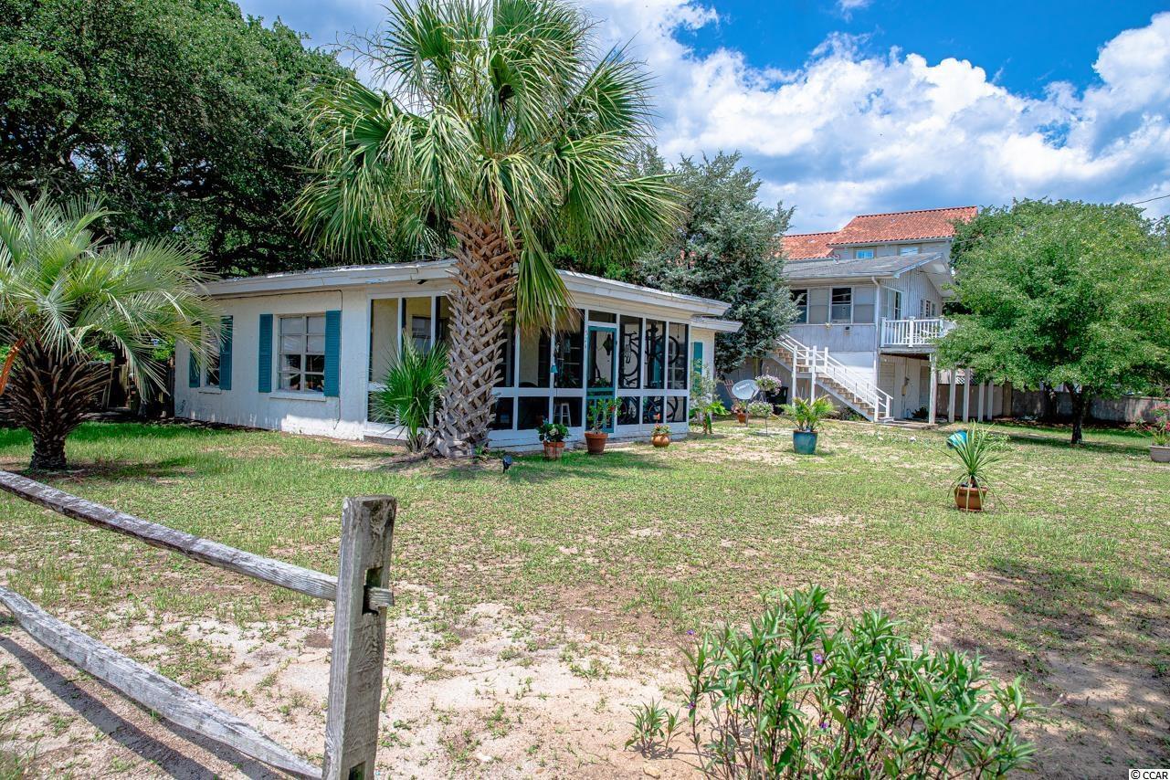 524 S Hillside Dr. Property Photo 27
