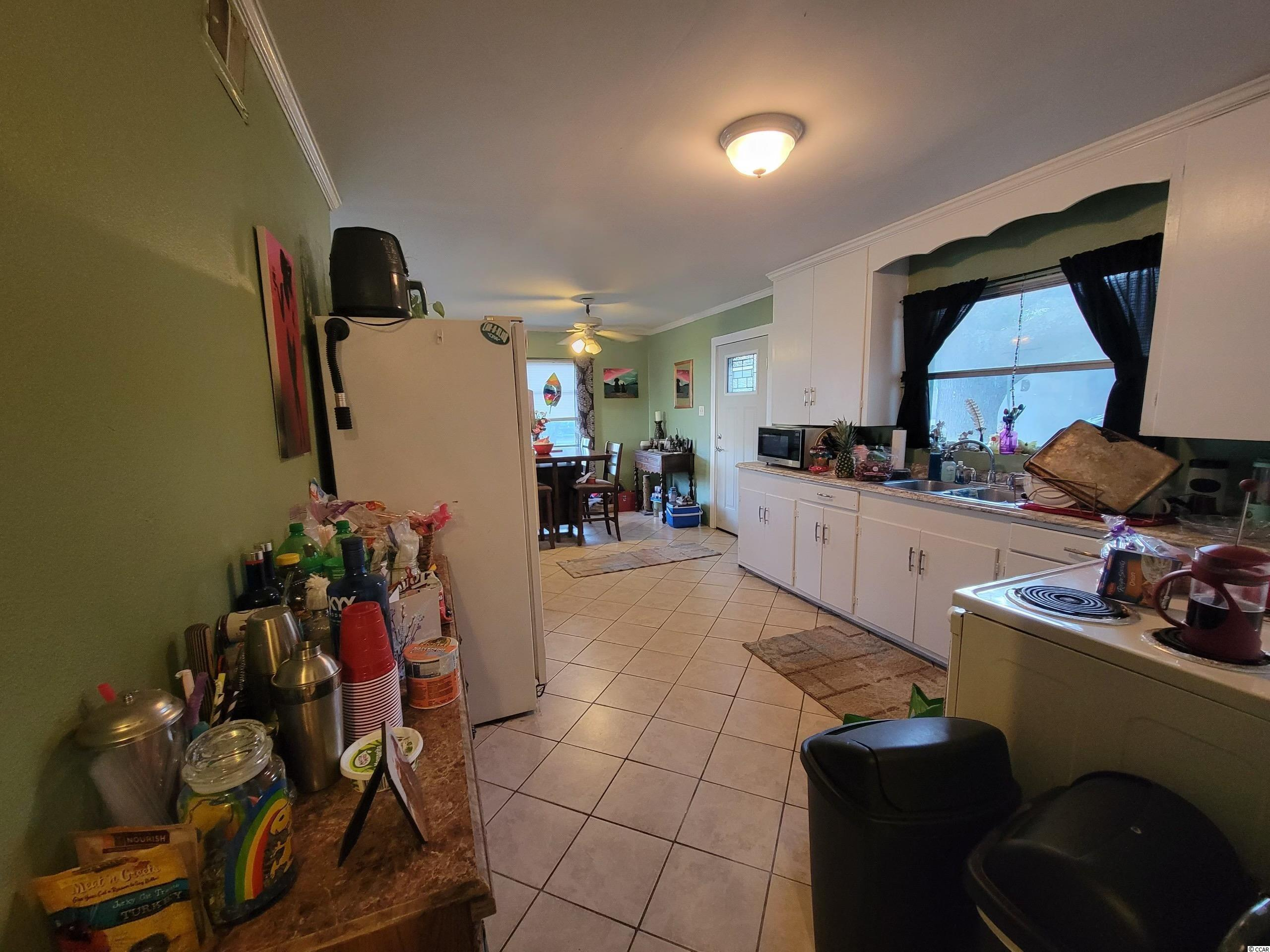 524 S Hillside Dr. Property Photo 38