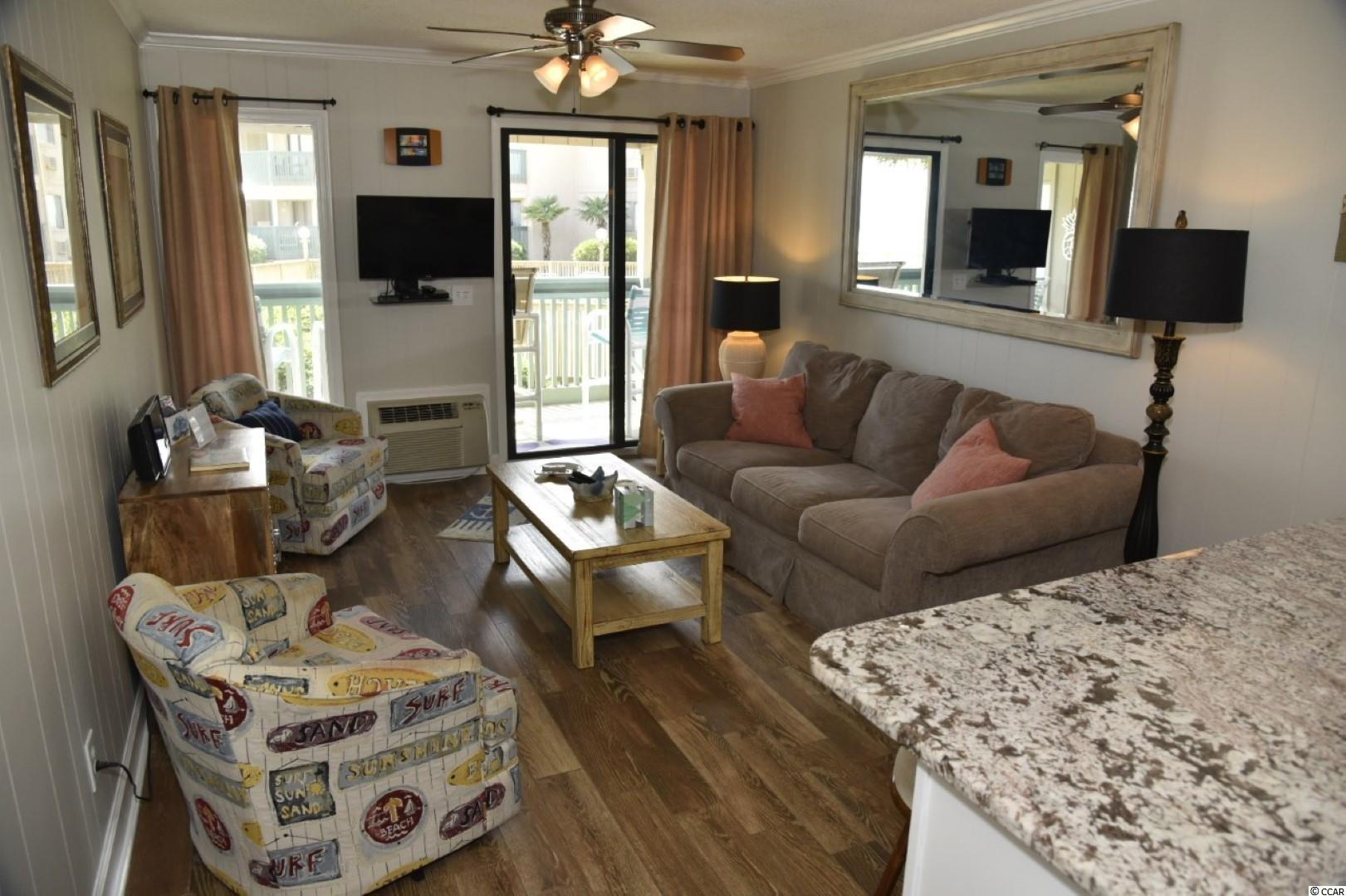 9540 Shore Dr. Property Photo 3