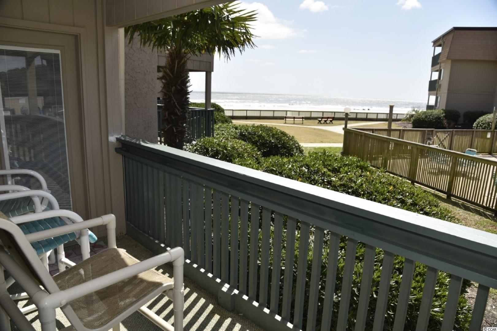 9540 Shore Dr. Property Photo 23