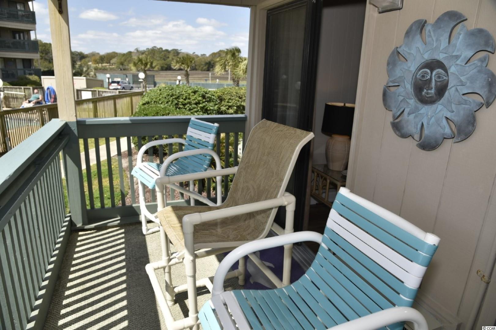 9540 Shore Dr. Property Photo 24