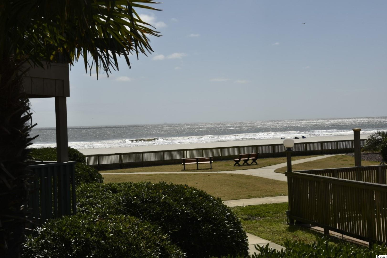 9540 Shore Dr. Property Photo 26