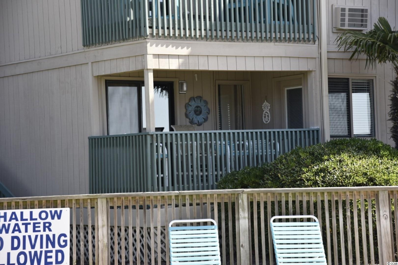 9540 Shore Dr. Property Photo 27