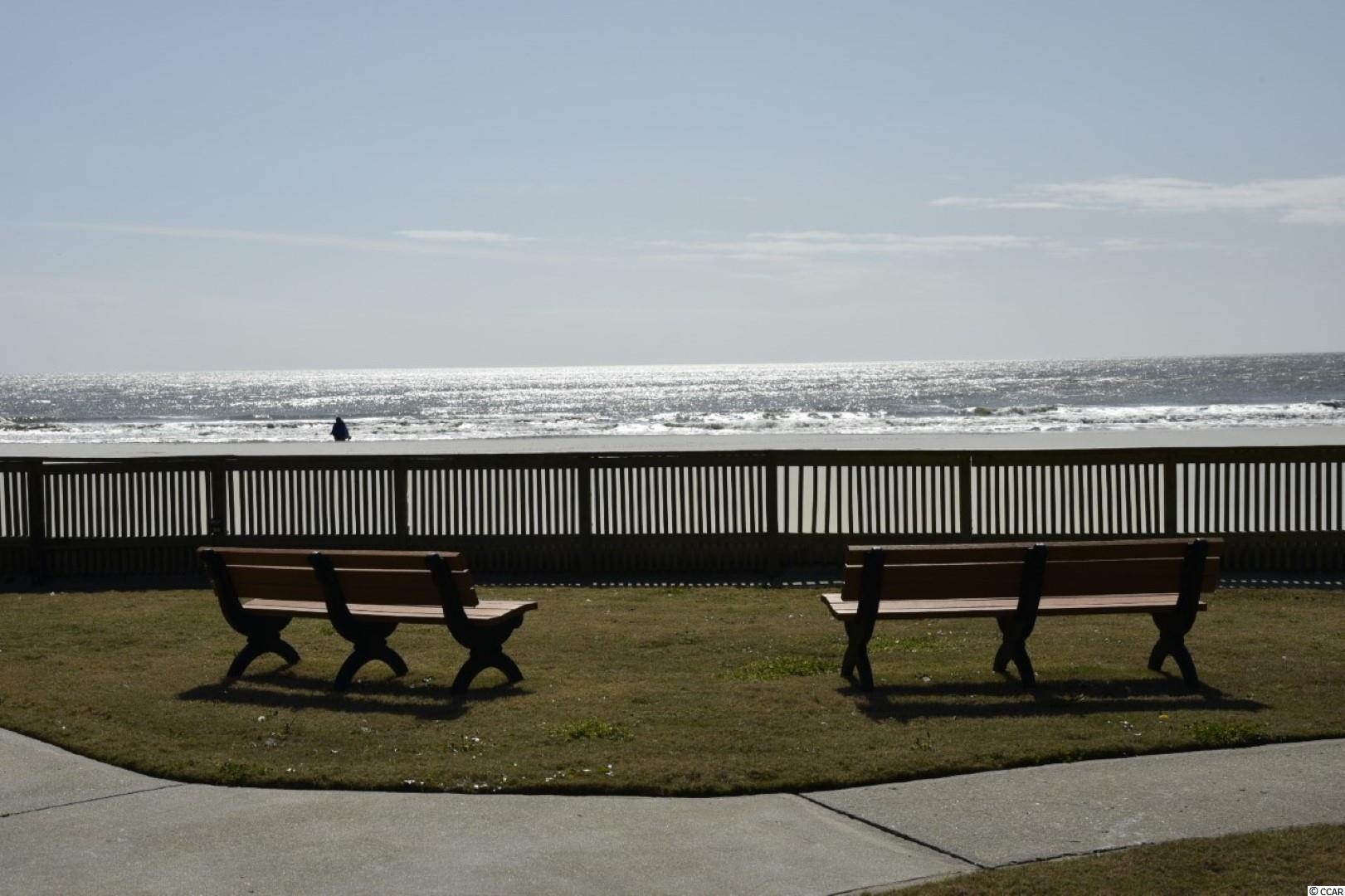 9540 Shore Dr. Property Photo 30
