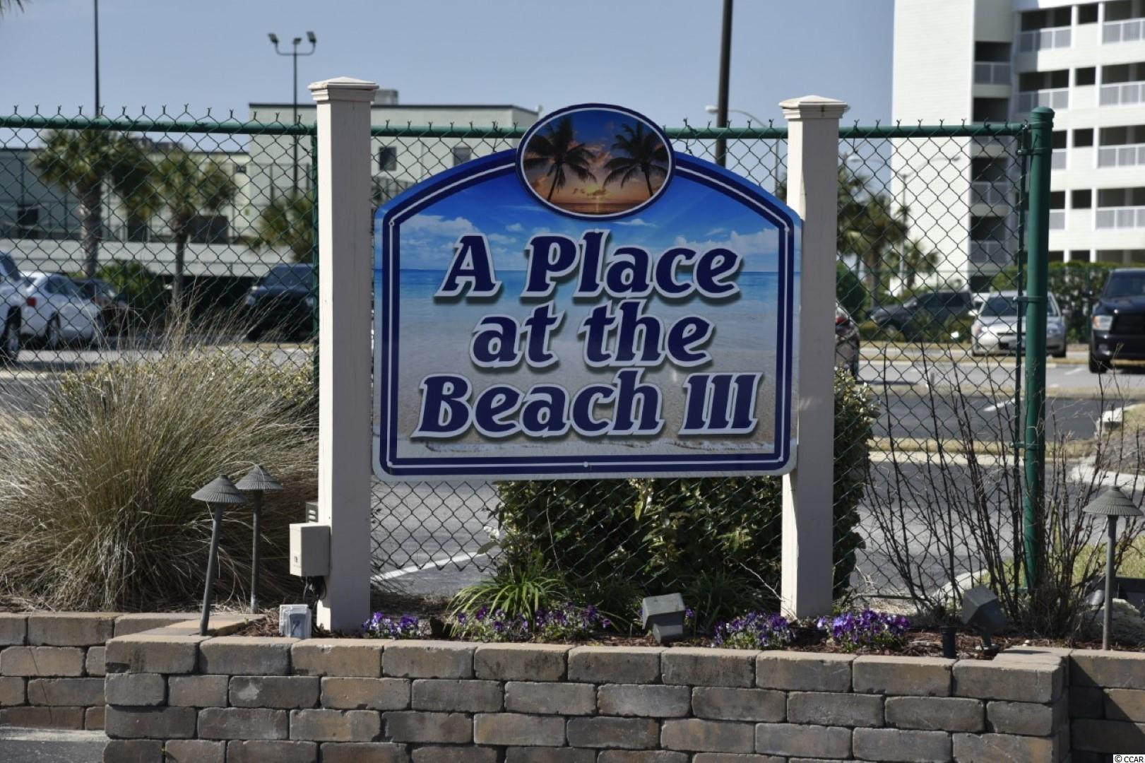 9540 Shore Dr. Property Photo 31