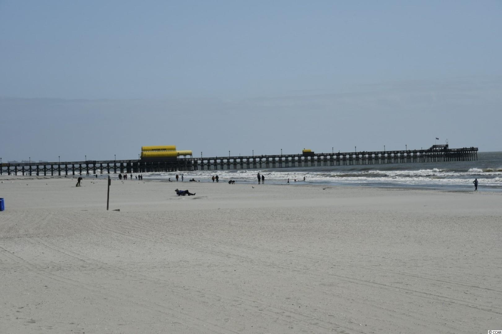 9540 Shore Dr. Property Photo 35