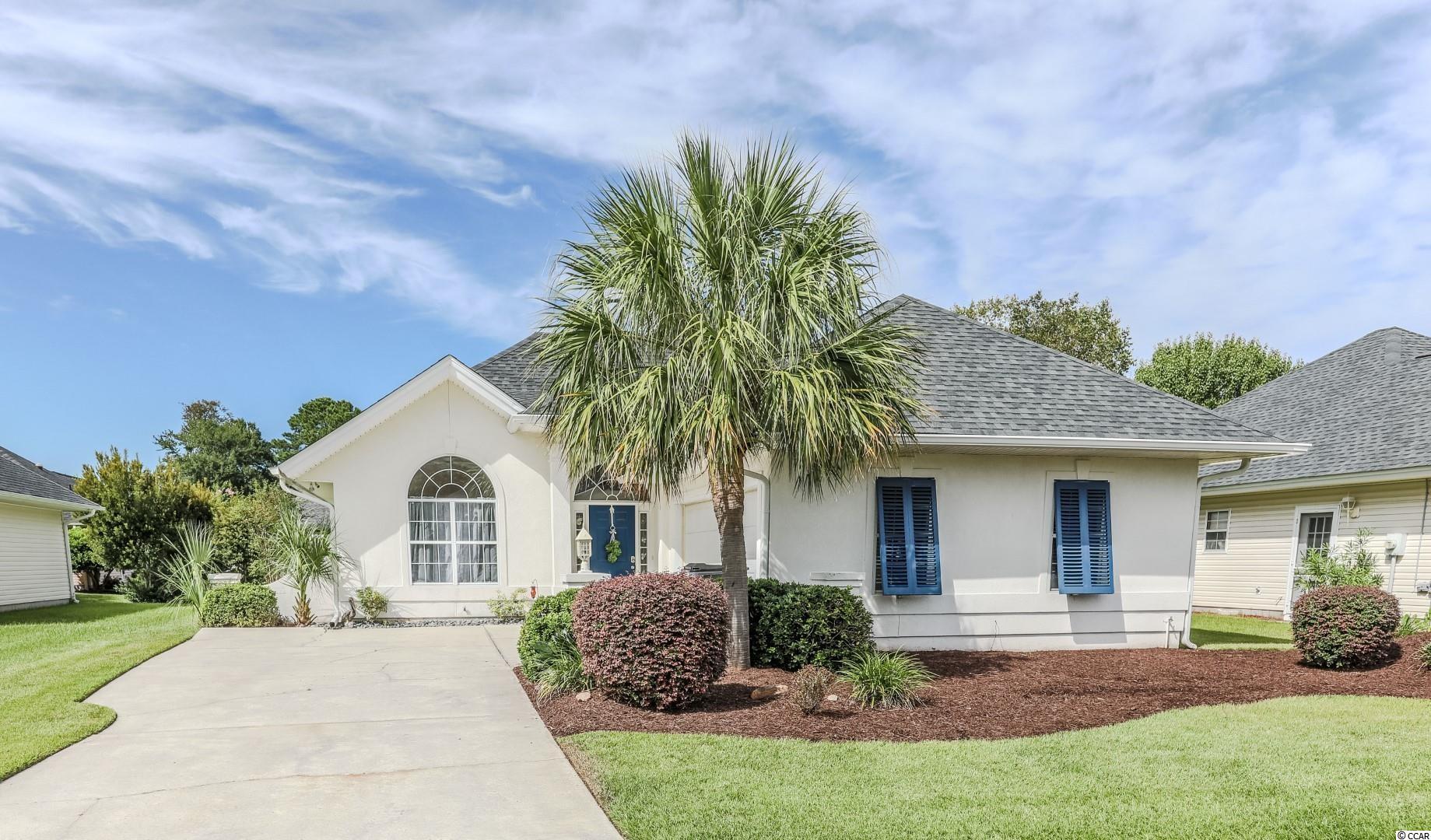 9915 Largo Ct. Property Photo 1