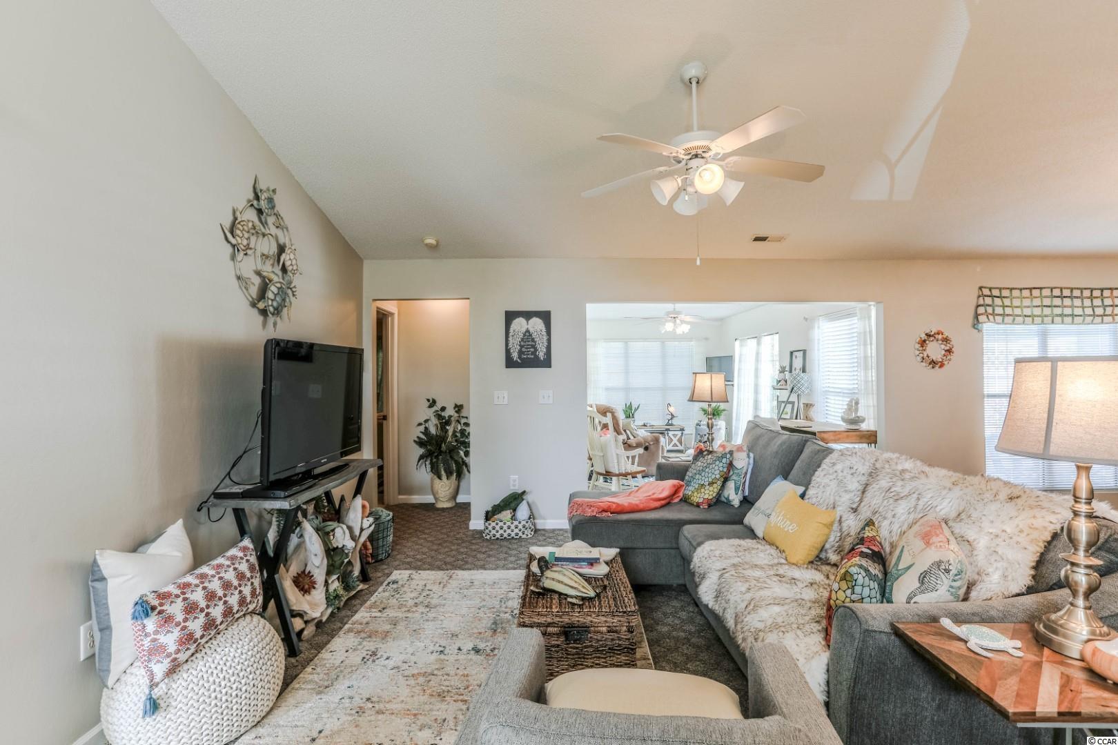 9915 Largo Ct. Property Photo 6