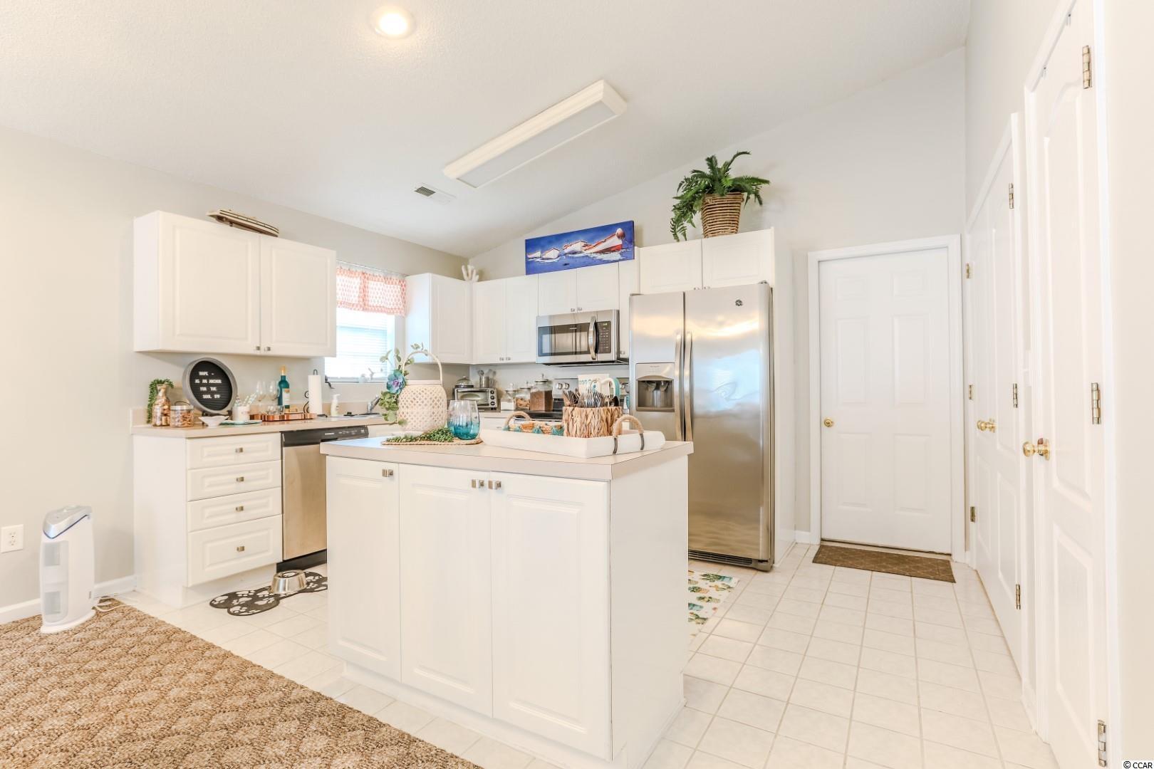 9915 Largo Ct. Property Photo 7