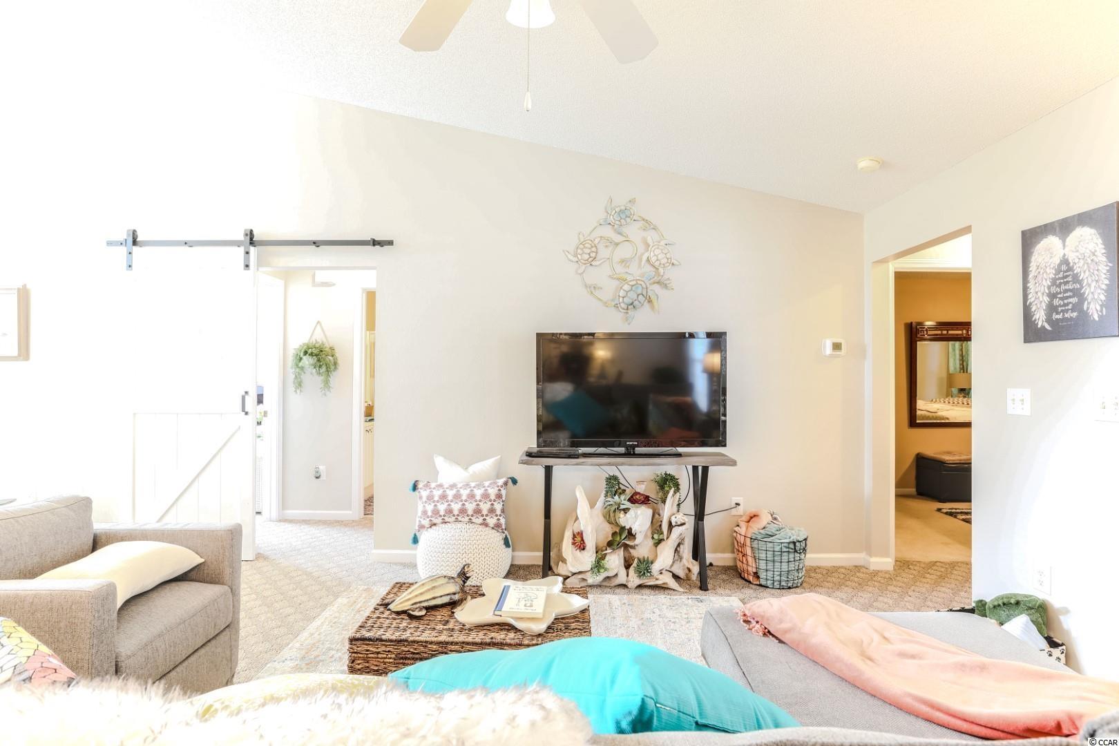 9915 Largo Ct. Property Photo 20