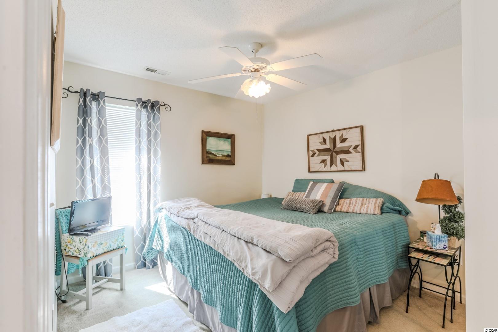 9915 Largo Ct. Property Photo 27