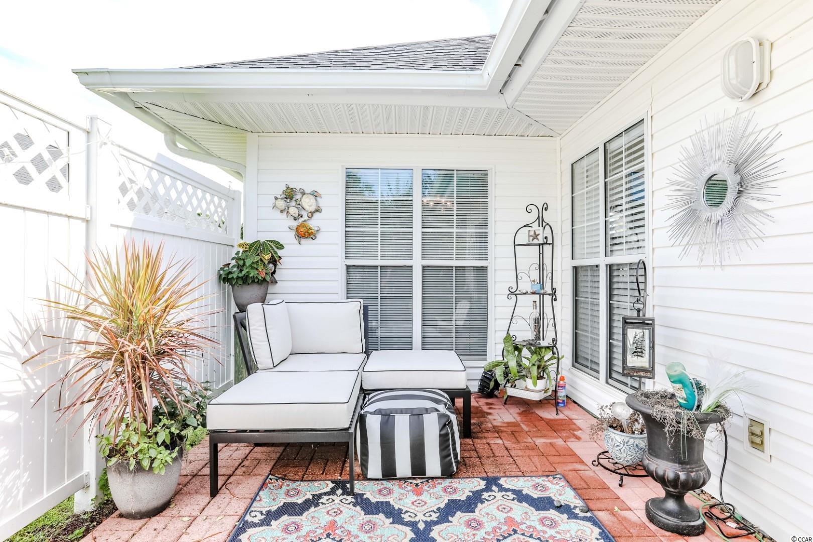 9915 Largo Ct. Property Photo 30