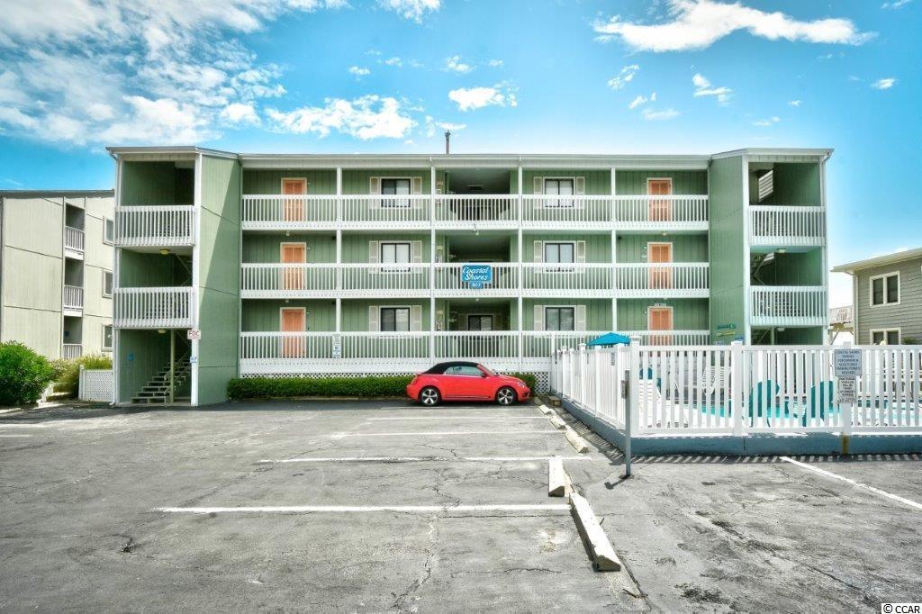 Coastal Shores Real Estate Listings Main Image