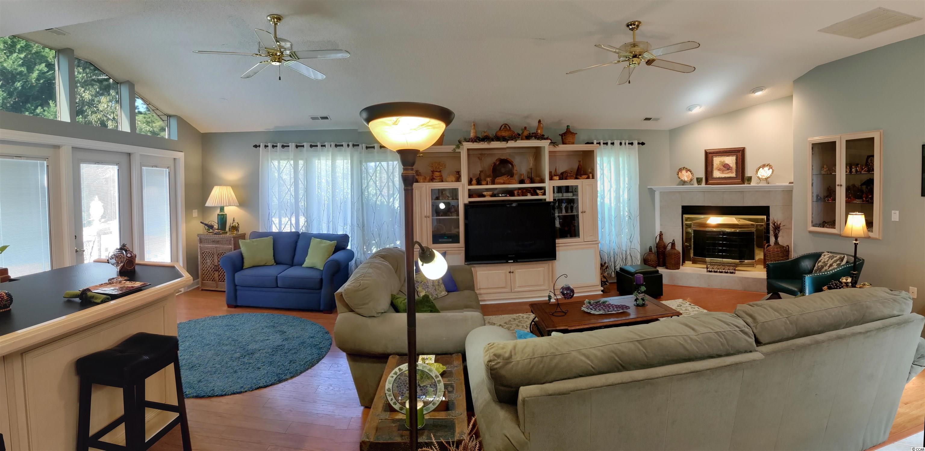 3800 River Hills Dr. Property Photo 9