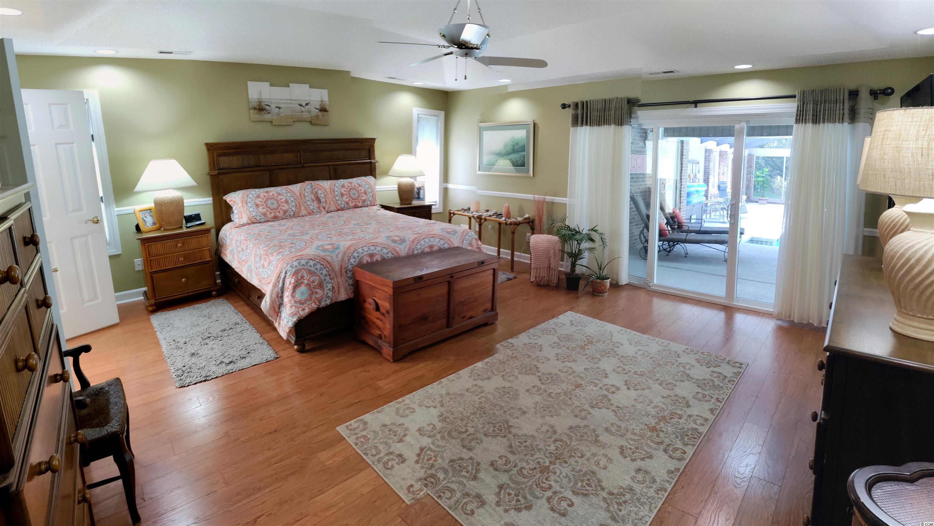 3800 River Hills Dr. Property Photo 15
