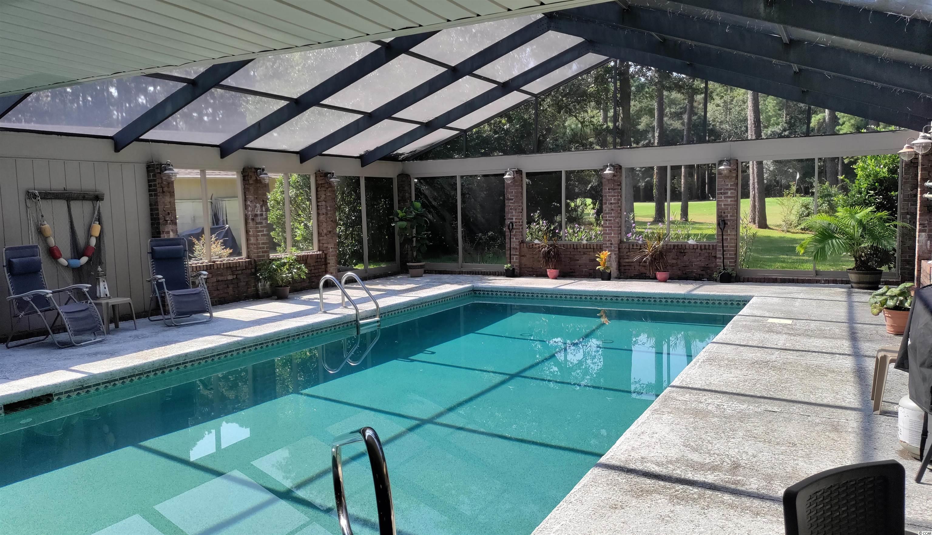 3800 River Hills Dr. Property Photo 21