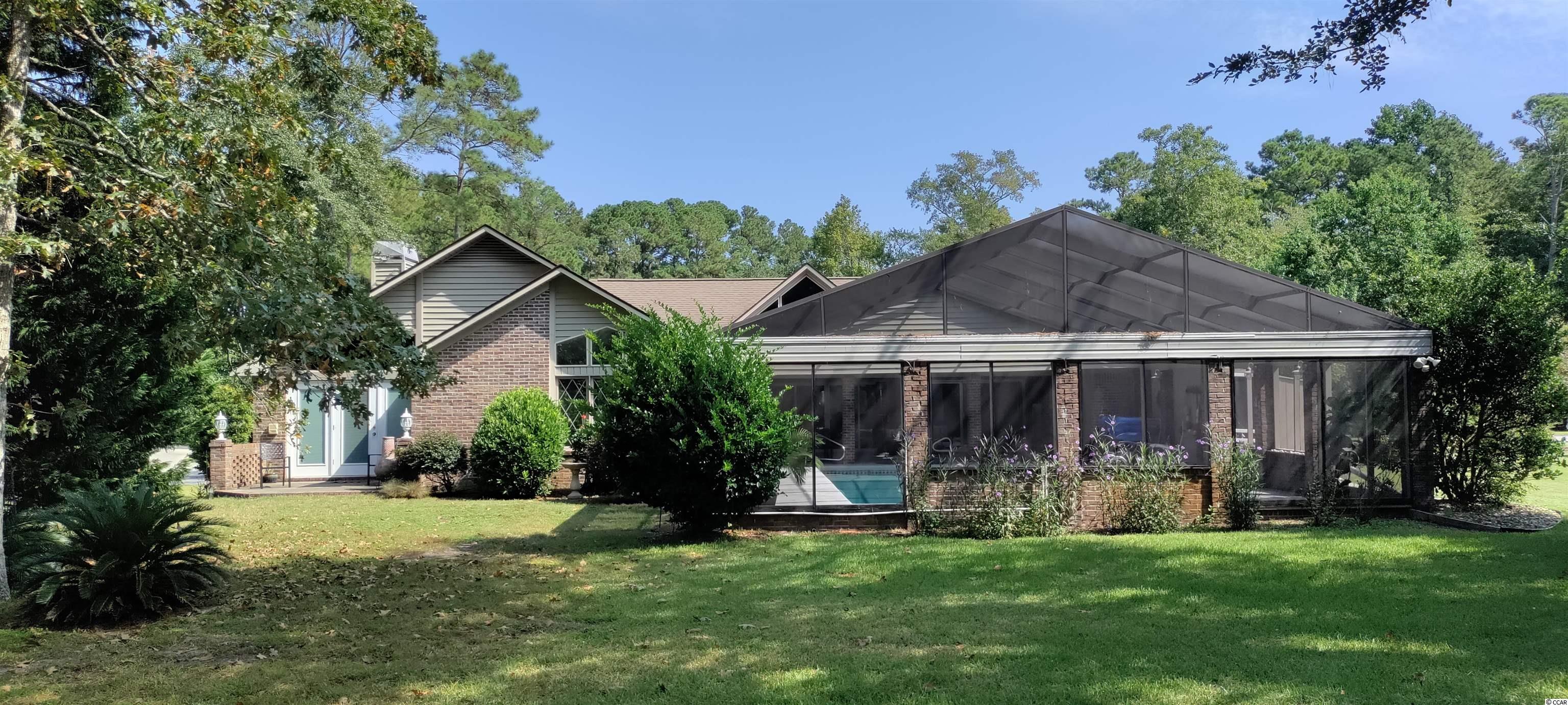 3800 River Hills Dr. Property Photo 24