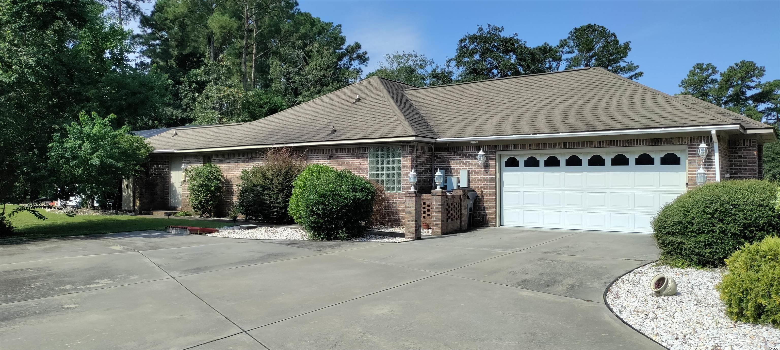 3800 River Hills Dr. Property Photo 28