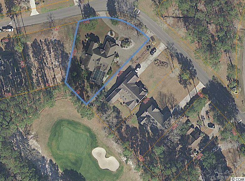 3800 River Hills Dr. Property Photo 30
