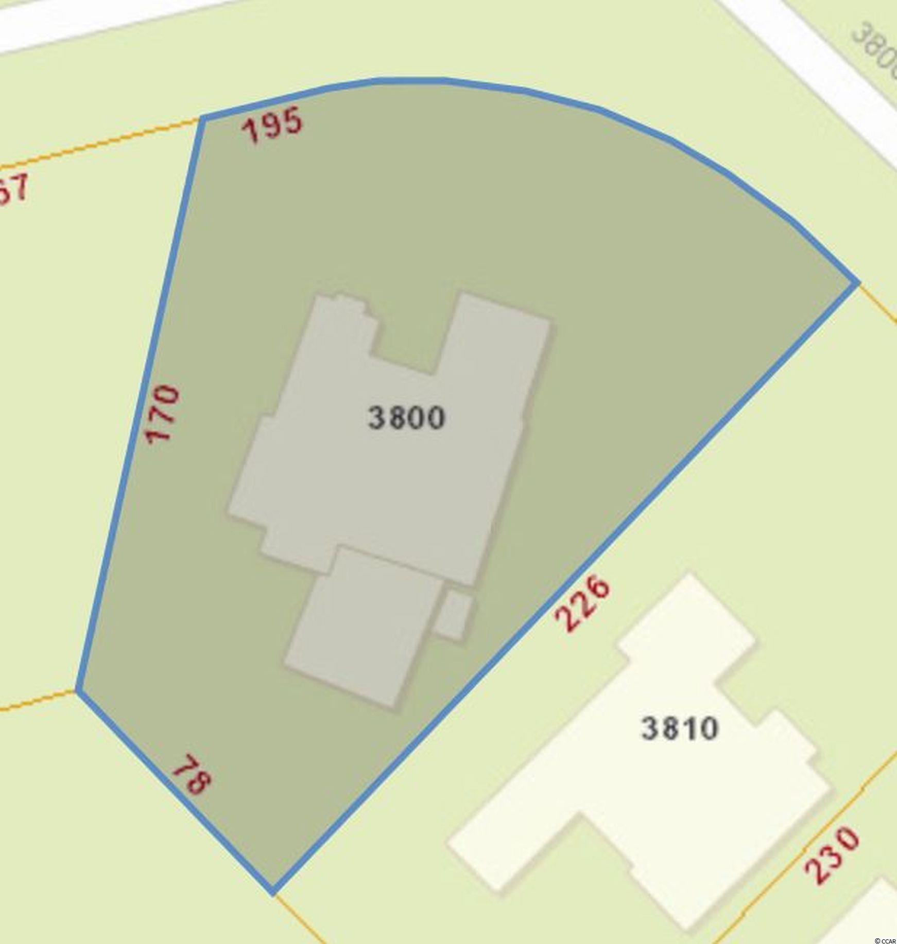 3800 River Hills Dr. Property Photo 31