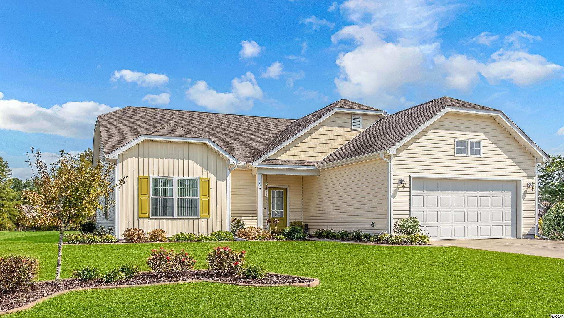 109 Chestnut Estates Rd. Property Photo 1
