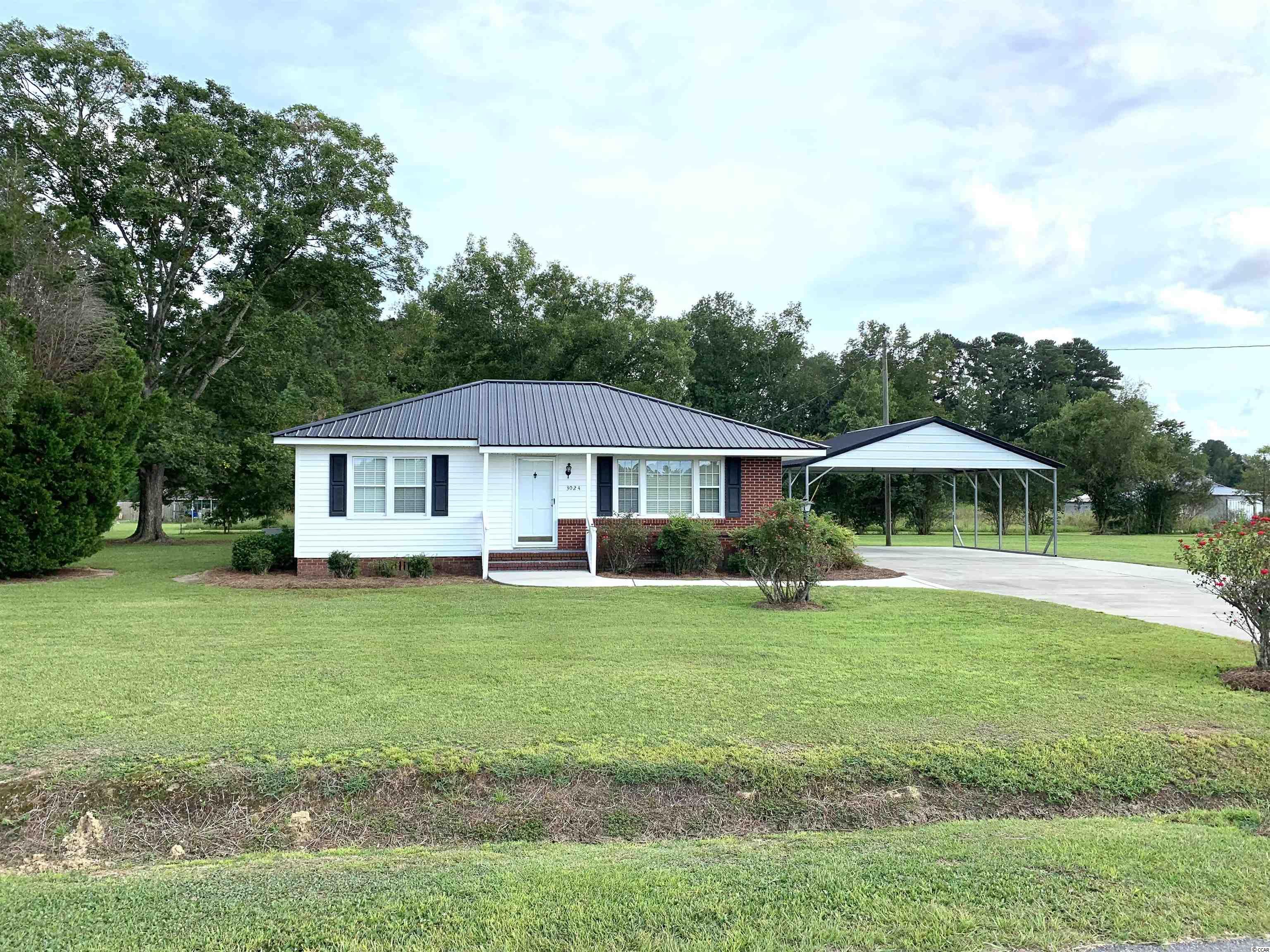 3024 Schoolhouse Dr. Property Photo