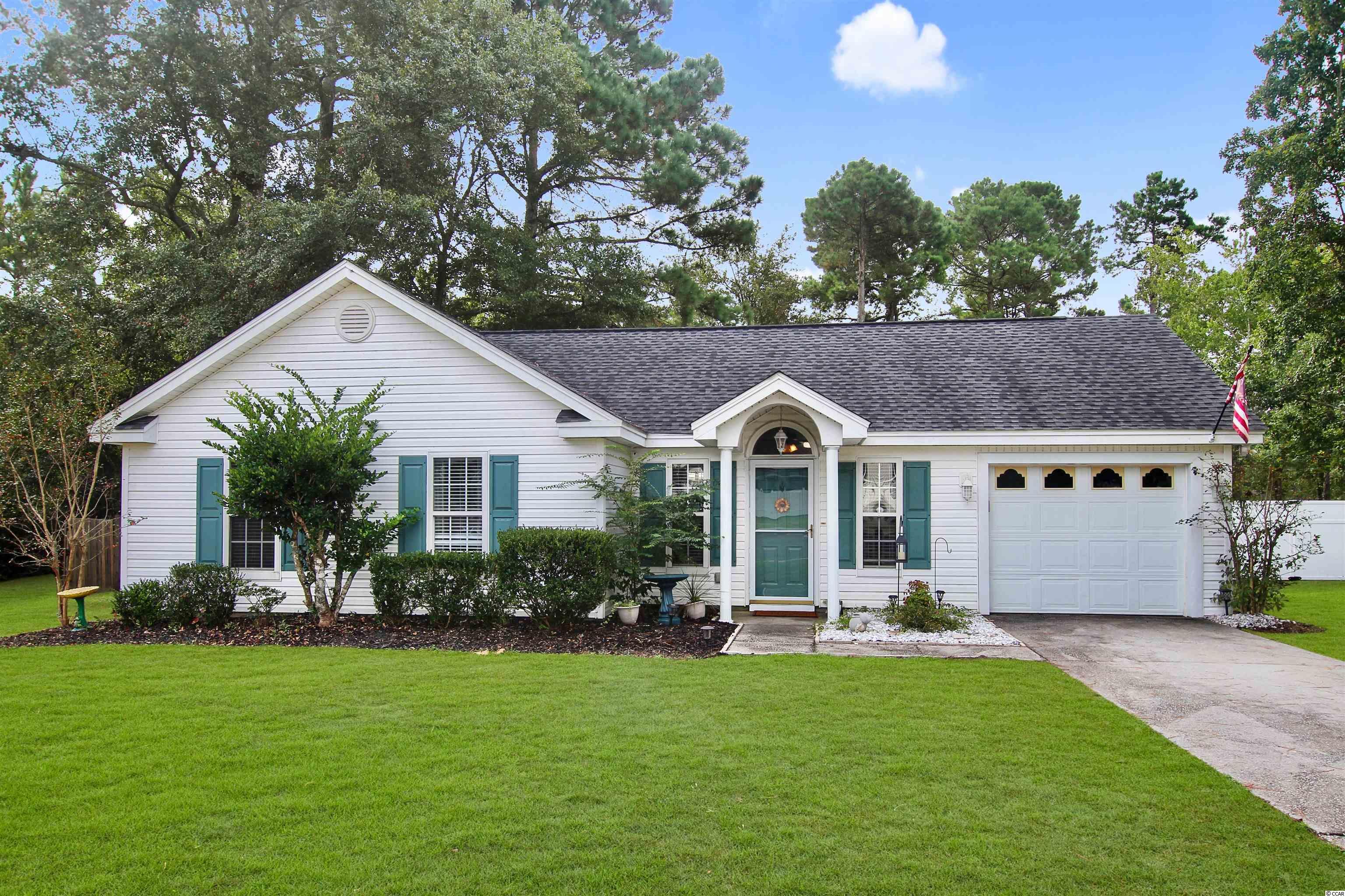 4163 Bay Covey Property Photo