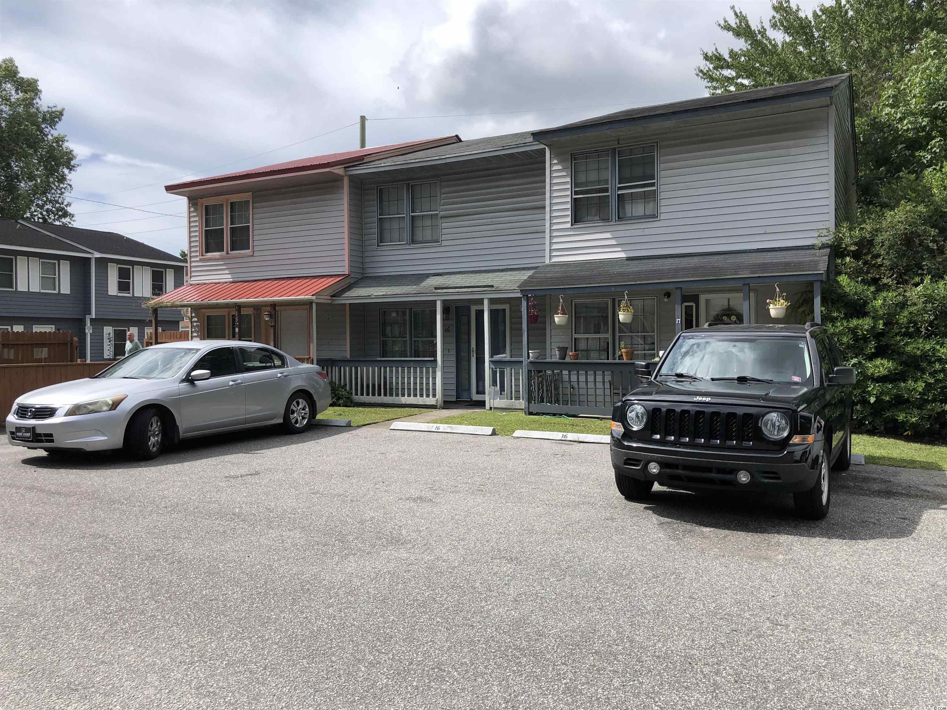 306 Cedar St. Property Photo 1