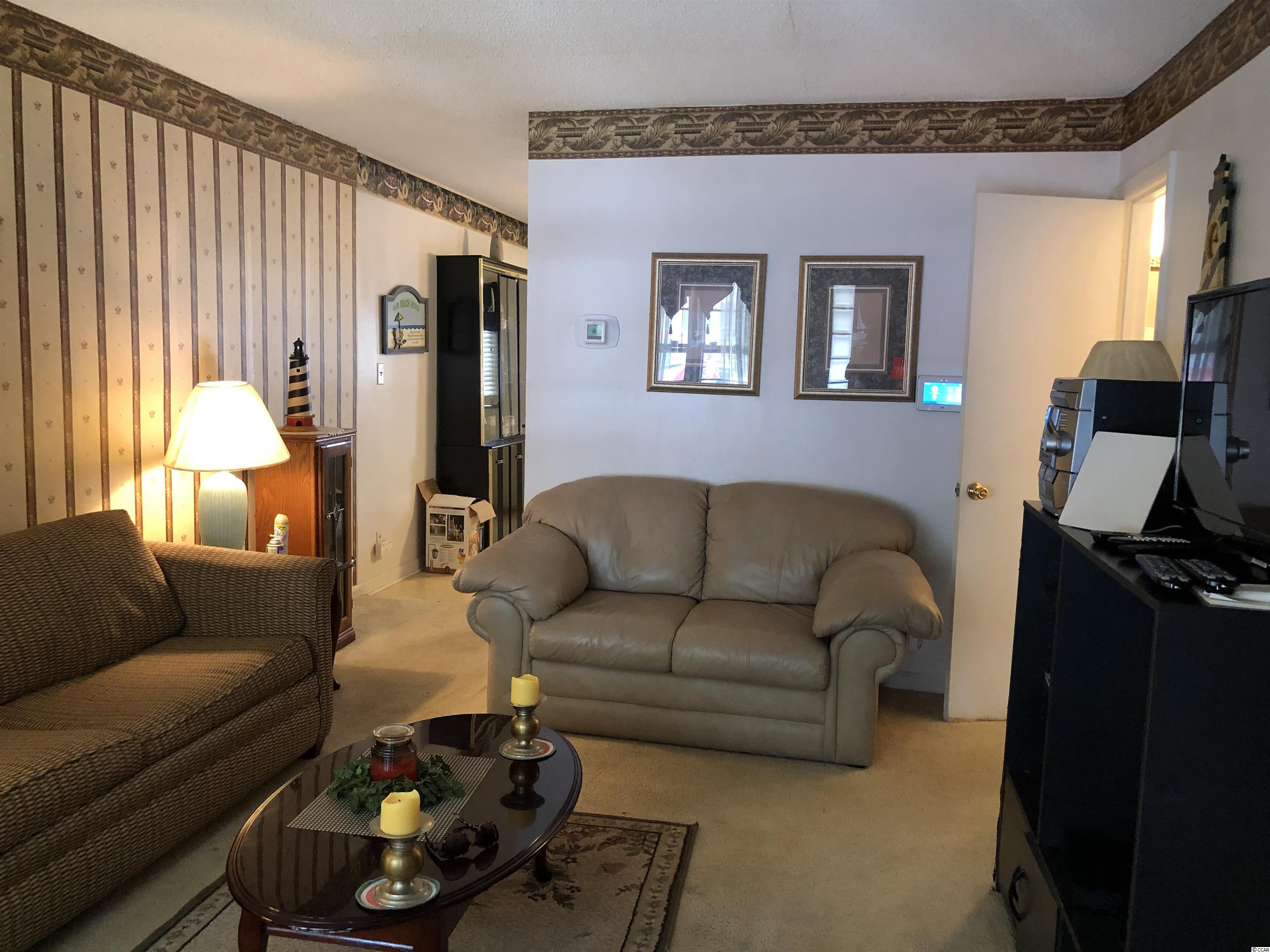 306 Cedar St. Property Photo 4