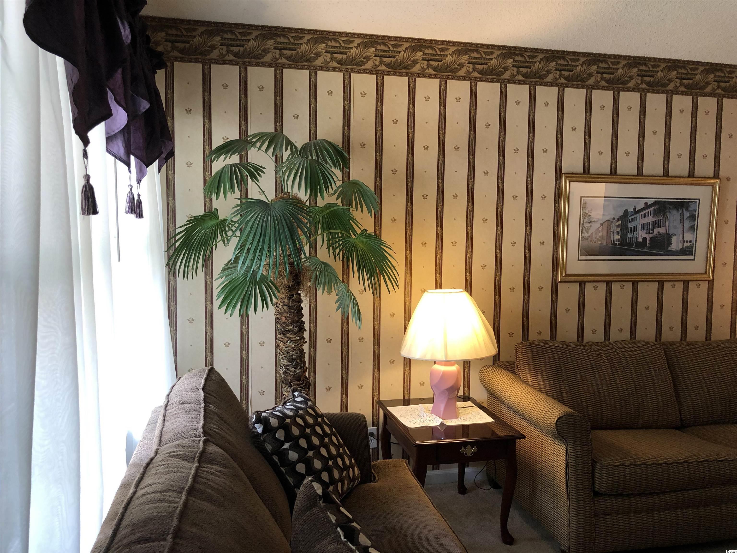 306 Cedar St. Property Photo 7